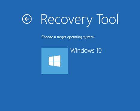 msdart windows 10 torrent