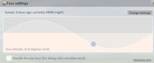 Windows 7 Laptop Brightness Problem (Solved)