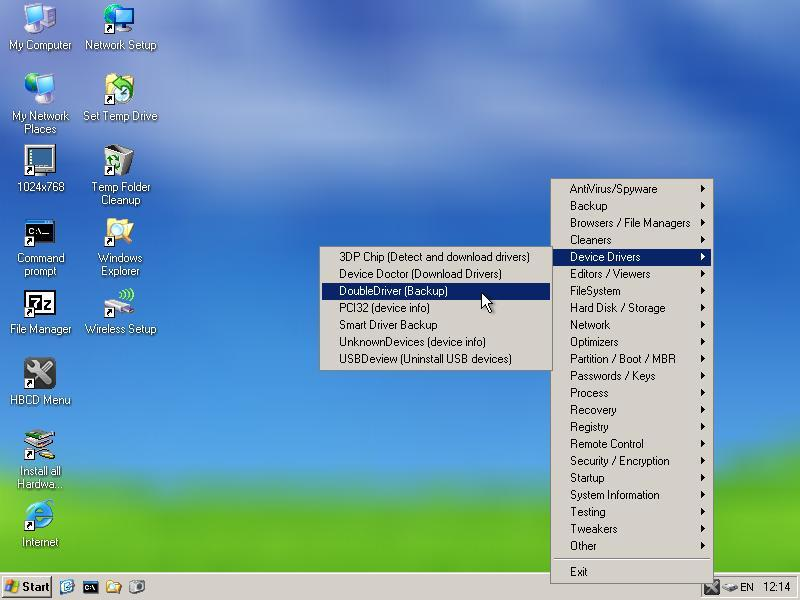 hirens-boot-cd-program-launcher-double-driver