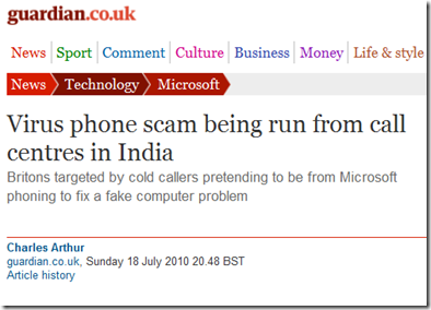 phone-scam-india-call-centres