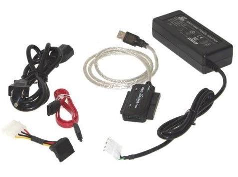 usb_adapter_hard_drive